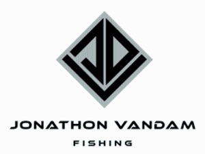 1 Day Fishing Excursion with Johnathan VanDam